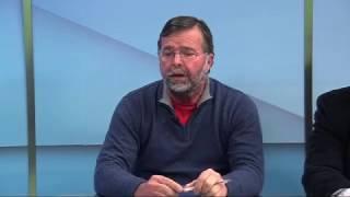 Denuncian oleada de robos en La Dehesa de Aljaraque