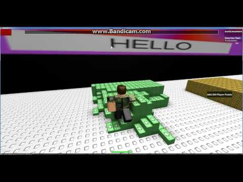 Roblox Free Robux HACK 2017 (WORKING) (NO DOWNLOAD)