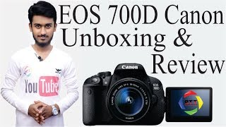 700d review in detail hindi Videos - votube net