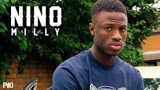 P110 - Nino - Milly - [Music Video]