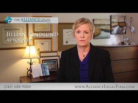 How Long Does Chapter 13 Bankruptcy Take? Maryland Debt Settlement Lawyer Answers