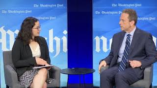 Download The future of an evolving industry with Highmark Health CEO David Holmberg Video