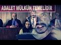 Bahram Tekin Zafer Melegi Official Video 2015
