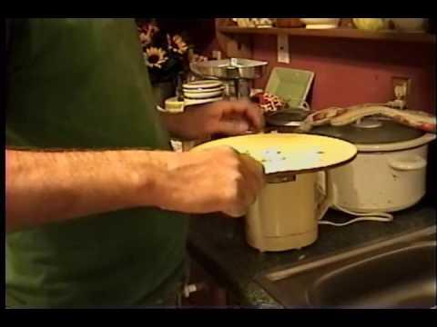 Cooking Gar Fish