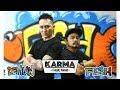 KARMA #2 - WENDI CAGUR x DEMIAN RAHASIA DEMIAN TERBONGKAR MP3