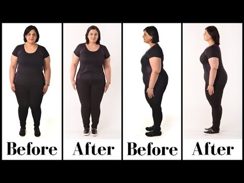 'I lost 12kg in 12 weeks' | Healtista Lean Energy Programme