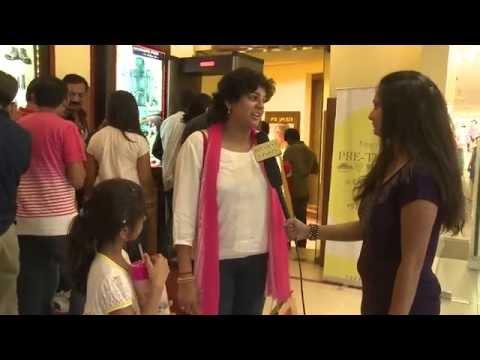 Bajrangi Bhaijaan | Public Reviews | Public Talk - BLOCKBUSTER HIT  - 2015
