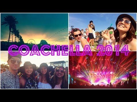 ☼♫ Coachella 2014 ♫☼