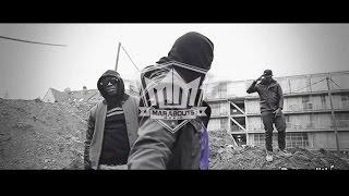 Booba - Zer ft. Benash & Siboy