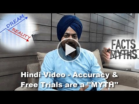99% percent Accurate Tips in Indian Stock Markets [ MYTH ]