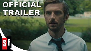 The Ticket (2017) - Official Trailer (HD)