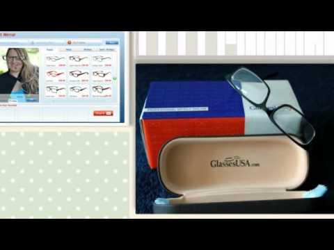 Wooden Eyeglass Frames - Eyeglass Frames Online
