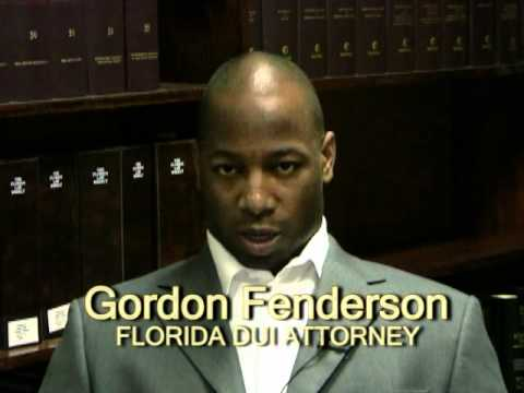 Is there a way to get a DUI conviction taken off my record in Florida?