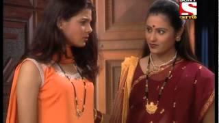 """"""" Konta Satyi Konta Durghatona - Bengali - Episode - 9"""""""