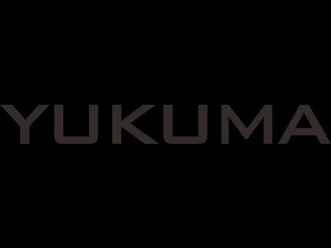 Yukuma 10000mAh  Portable Power Bank External Battery Charger  Fast full recharge in 30 Minutes