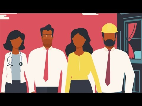 Affirmative Action Hurts Those It's Intended To Help | Dr. Steven J. Allen