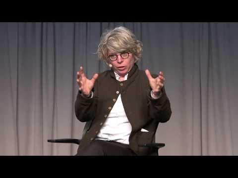 MLTalks: Jill Lepore in conversation with Andrew Lippman