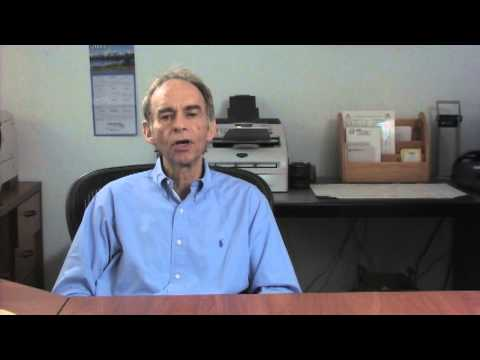 Employee Stock Options Tax Reporting -- Introduction