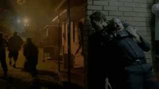 Download True Detective - Six minute single take tracking shot - no edits, no cuts - Who Goes There Video