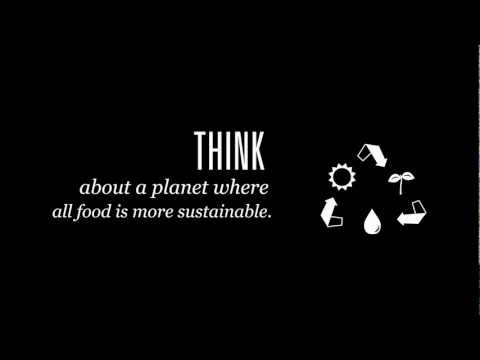 Change the Way You Think About Food