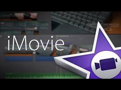 How to create ear rape in IMovie