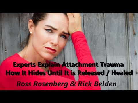 Overcoming PTSD / Trauma Caused by Pathological Narcissists. Narcissism & Dysfunctional Relationship