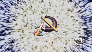 MIRACALE OF LUGU BURU(Part-1) - Full HD | RAHLA ENTERTAINMENT