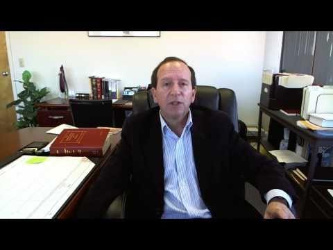 Massachusetts Security Deposit Retrun Lawyer