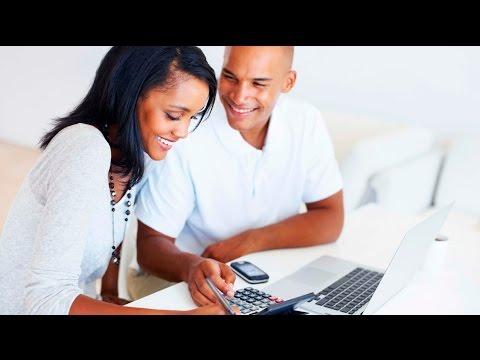 Premium bonds explained | Show me the Money