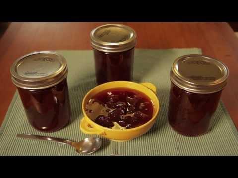 Pear Honey Recipe | How to Can | Allrecipes.com