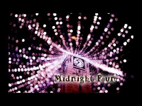 Royalty Free Music #191 (Midnight Run) Techno/Downtempo/New Wave/Eighties Sweet Ann