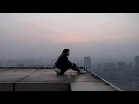 Ennja - Let Go