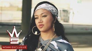 """Cymphonique """"Since Jordan"""" (WSHH Exclusive - Official Music Video)"""