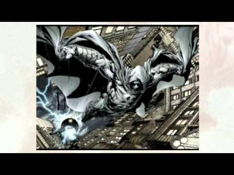 marvel comics for sale online