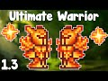 Download  Ultimate Warrior Loadout - Terraria 1.3 Guide Warrior Loadout - GullofDoom MP3,3GP,MP4