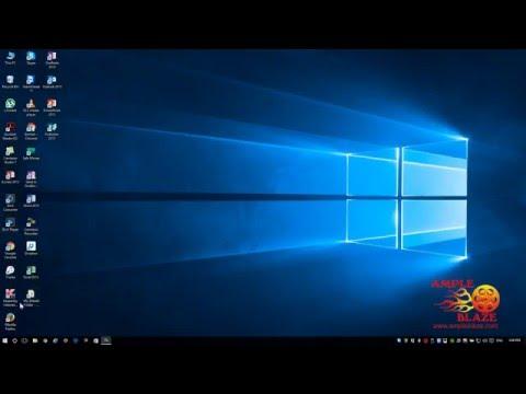 AB Disable Smart Screen Windows 10