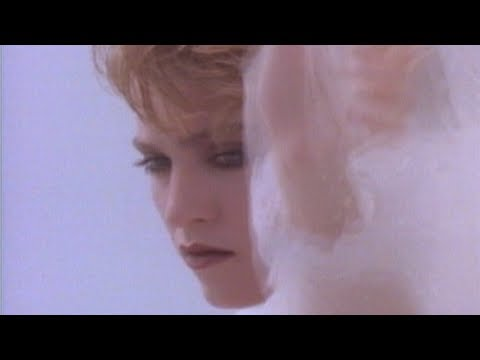 Madonna - Like A Virgin