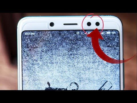 UNBELIEVABLE HIDDEN SENSOR HACK OF YOUR ANDROID PHONE NO BODY KNOWS! Hidden Android Gestures