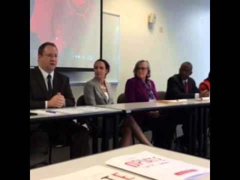 Franklin County Coroner Opiate Summit Crisis. Drug Court & Legislation