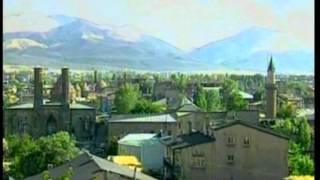 """Aşık Temel Turabi """"gurbet Türküsü"""""""