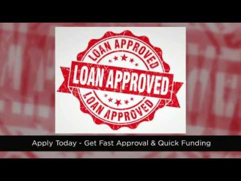 Hard Money Loans Brea CA 951-221-3929 Mortgage Broker Private Lender Commercial Residential