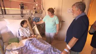 Assisted Suicide | Harriet Scott's Story | Last Right Series