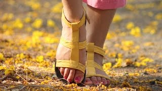 How To Get Rid Of Bunions Without Surgery Non Surgical Bunion Treatme