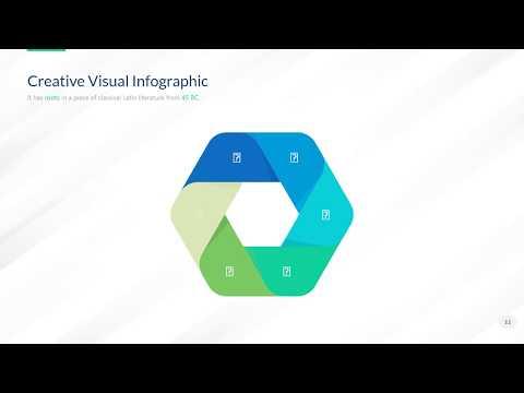 ATTRACTIVE – Multipurpose PowerPoint Presentation