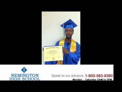 High School Diploma GED Online Only $129 for complete program