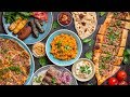 Download  Istanbul Food Is Amazing-Best Food In Turkey - Amazing Istanbul Food MP3,3GP,MP4