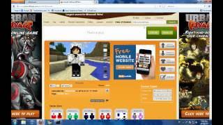 How to Download and install Cracked Tekkit , Hexxit and Technic