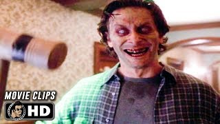 THE SHINING Miniseries - Best Parts (1997) Stephen King