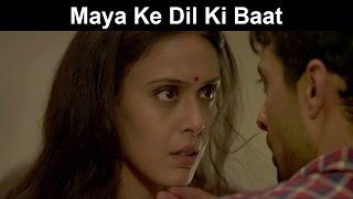 Fox Star Quickies - Miss Tanakpur Haazir Ho - Maya Ke Dil Ki Baat