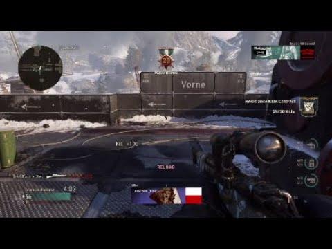 WW2 Sniper gameplay 4